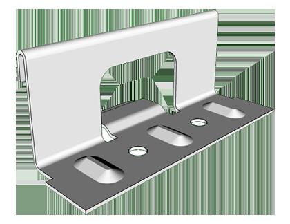 home_clip2