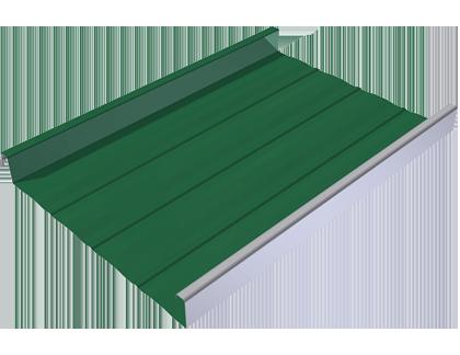 home_panel