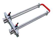 AMSI Supply: Metal Roofing Products Tools U0026 Supplies