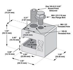 S-5-H90Mini