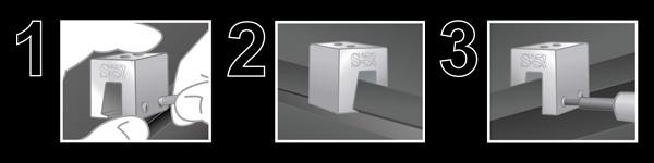 S5N-install