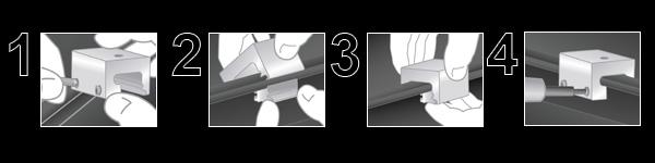S5T-installSteps (1)