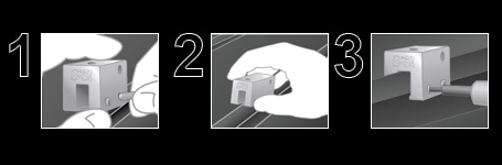 S5U-installSteps