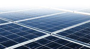 Solar Panel 21