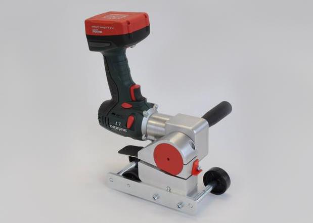 WUKOClipper 1020 C2A