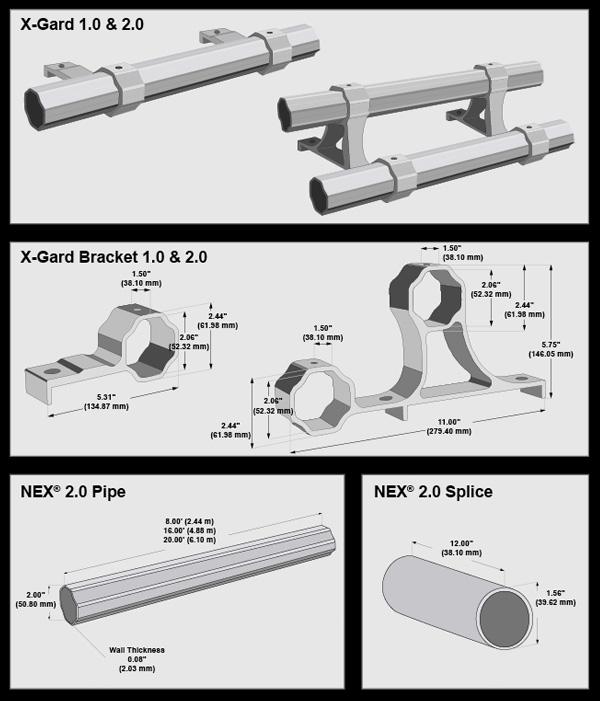 XGardComponents-022014_1.01
