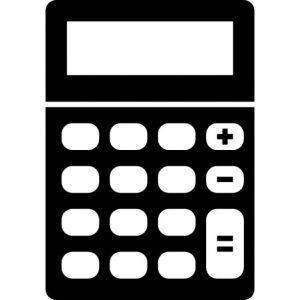 studio-calculator_318-63480