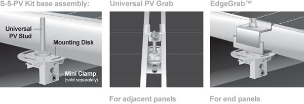 PV-Kit-base-assembly3