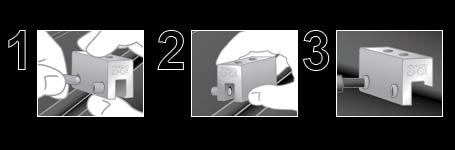 S5E-installSteps