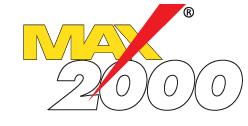 max2k-logo-100