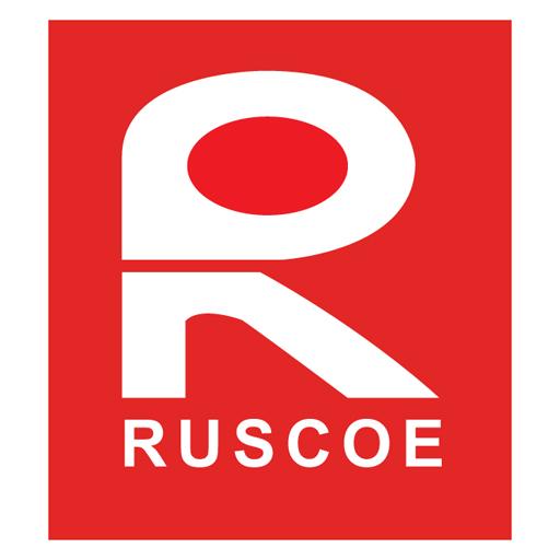 ruscoe_logo