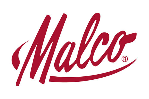 Malco tools for sale