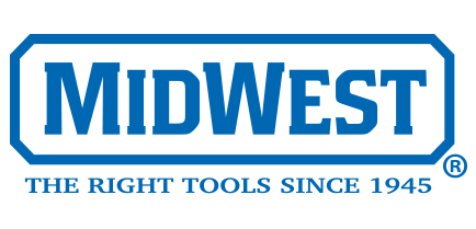 midwest_blue_logo