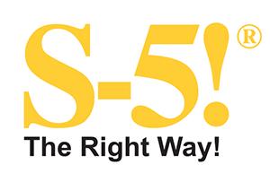 s-5-logo (1)