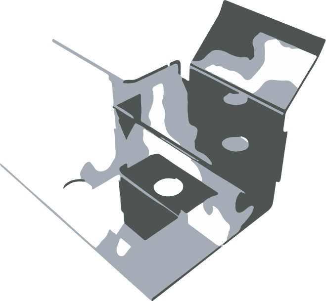 1-snap-on-seam-clip-11-16-downleg-std-kick-out@4x-80
