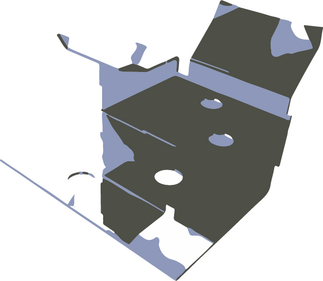 1-snap-on-seam-clip-3-4-downleg@4x-80