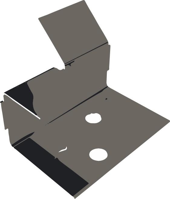 1-snnap-on-seam-clip-3-4-downleg-grand-curve-narrow@4x-80