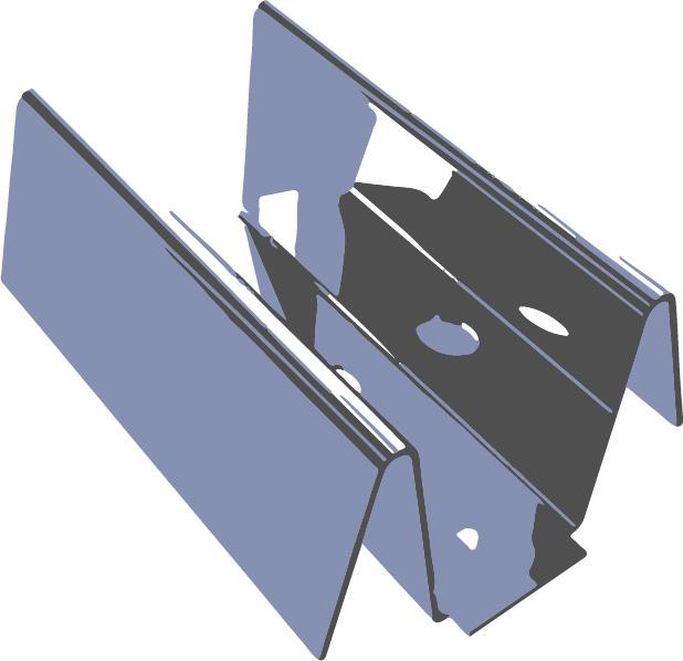 1-wide-batten-clip-3-4-downleg@4x-80