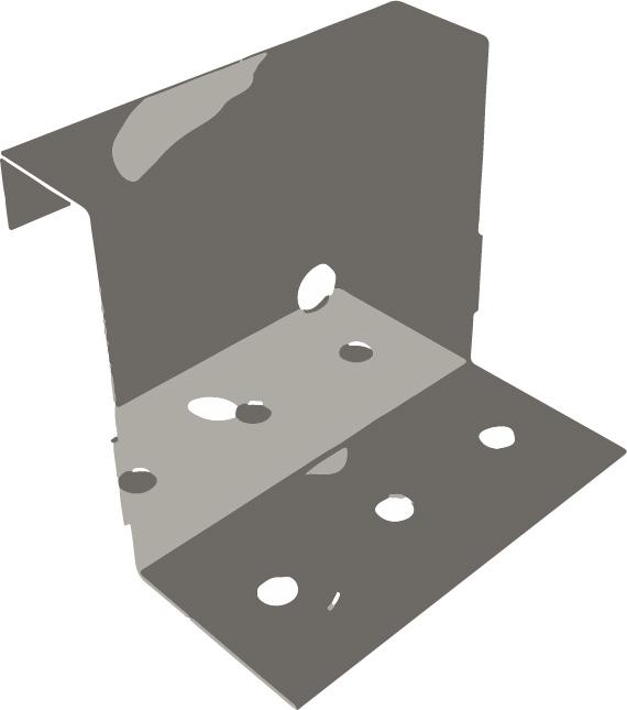 2-1-2-fixed-clip-gallv-knudson@4x-80