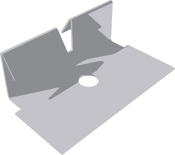 5-8-snap-on-seam-clip-5-16-downleg@4x-80