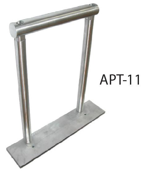 APT11Tool