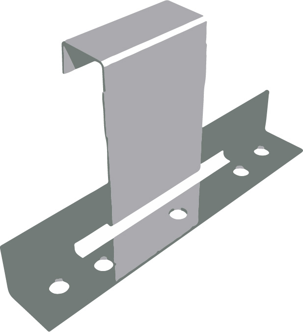 ExpansionClips-2.5inch@4x-80