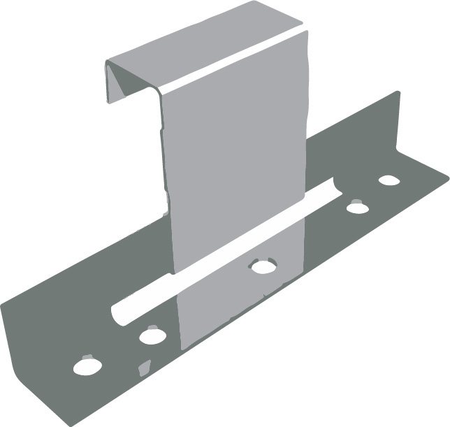 ExpansionClips-2@4x-80