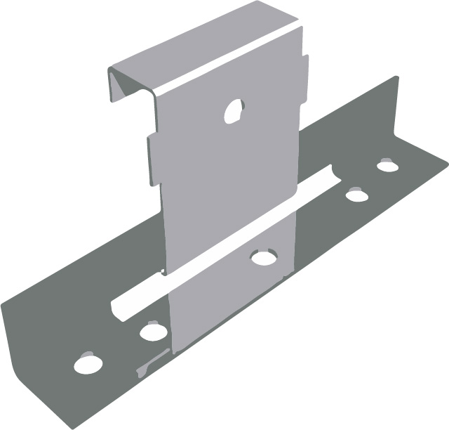 ExpansionClips-2inch @4x-80