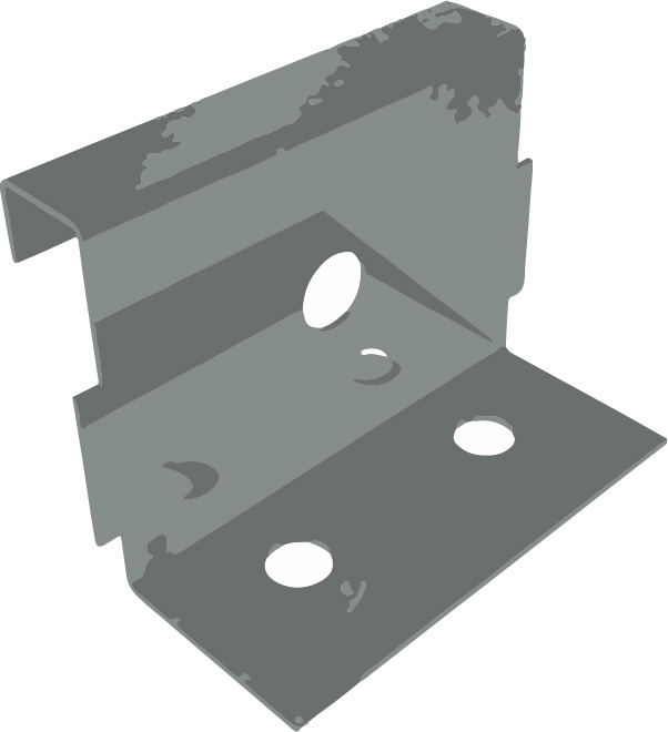 Fixed-Clips-1-and-five-eight-inch@4x-80