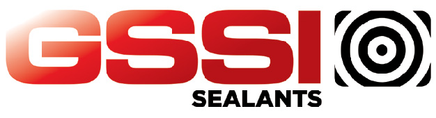 GSSI logo@4x-80