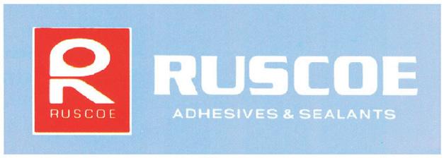 Ruscoe logo@4x-80