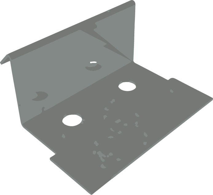 Snaplock-100-SLUF-24-G@4x-80