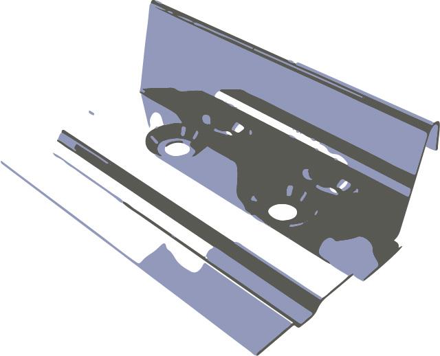 Snaplock-100-SLZ-24-G@4x-80