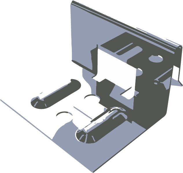 Snaplock-114-SLU-24-G-78-DL@4x-80