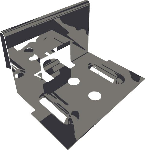 Snaplock-114-SLu-24-G-1DLOT@4x-80