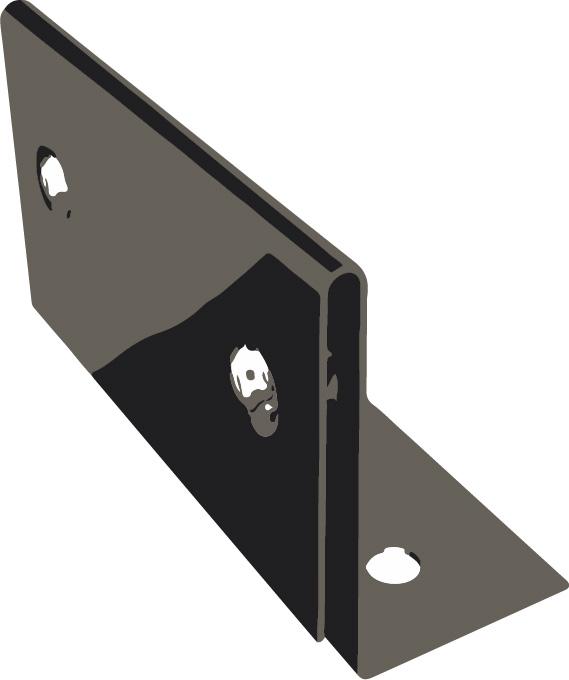 Snaplock-150-RR-24-G@4x-80