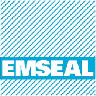 emseal logo@4x-80