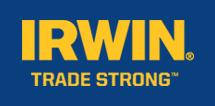 irwin logo2