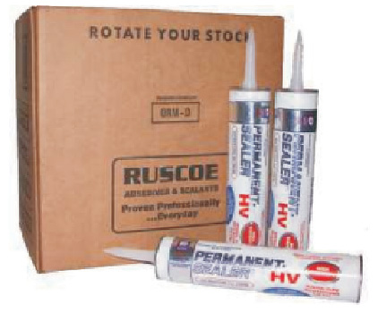 ruscoe-product@4x-80