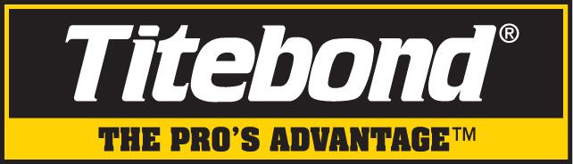 titebond-logo@4x-80