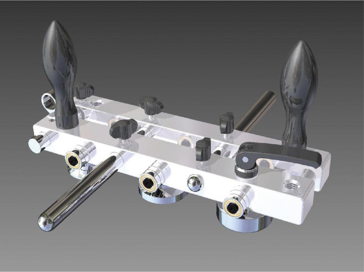 Wuko-lock-roller-big@4x-80