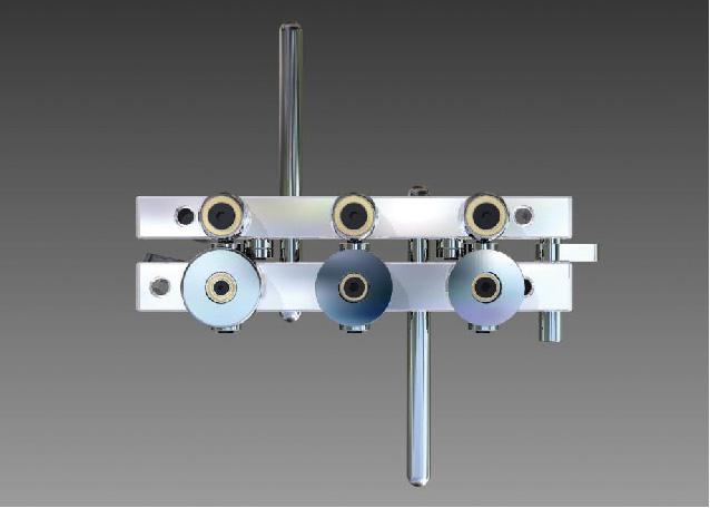 Wuko-lock-roller-bottom@4x-80