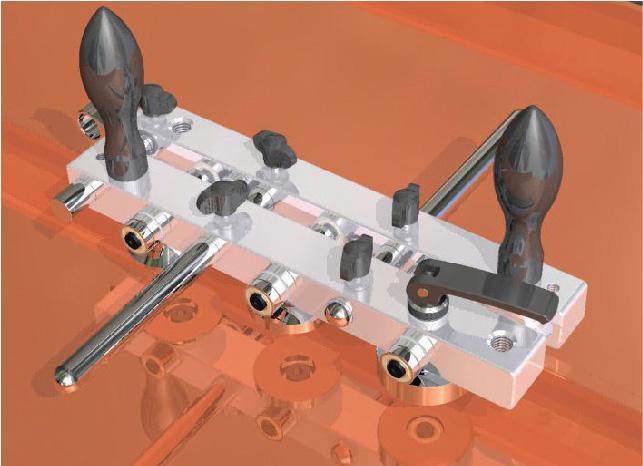 Wuko-lock-roller-top-left@4x-80