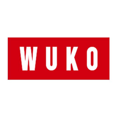 wuko-fi