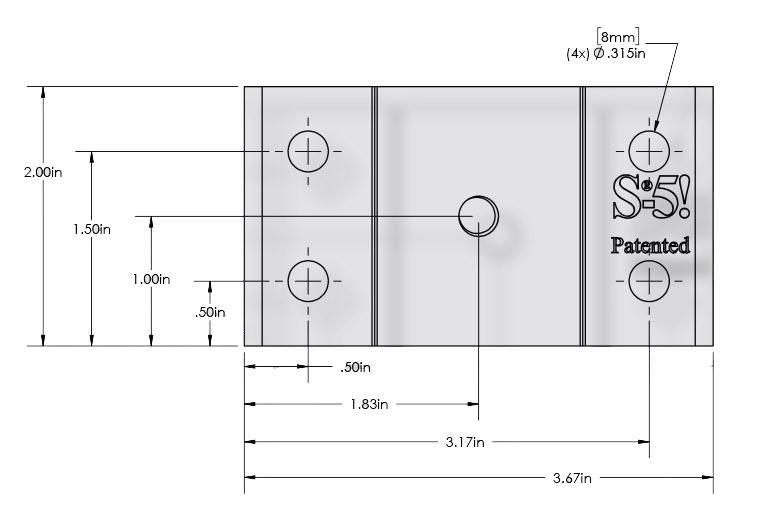 solarfoot diagram1