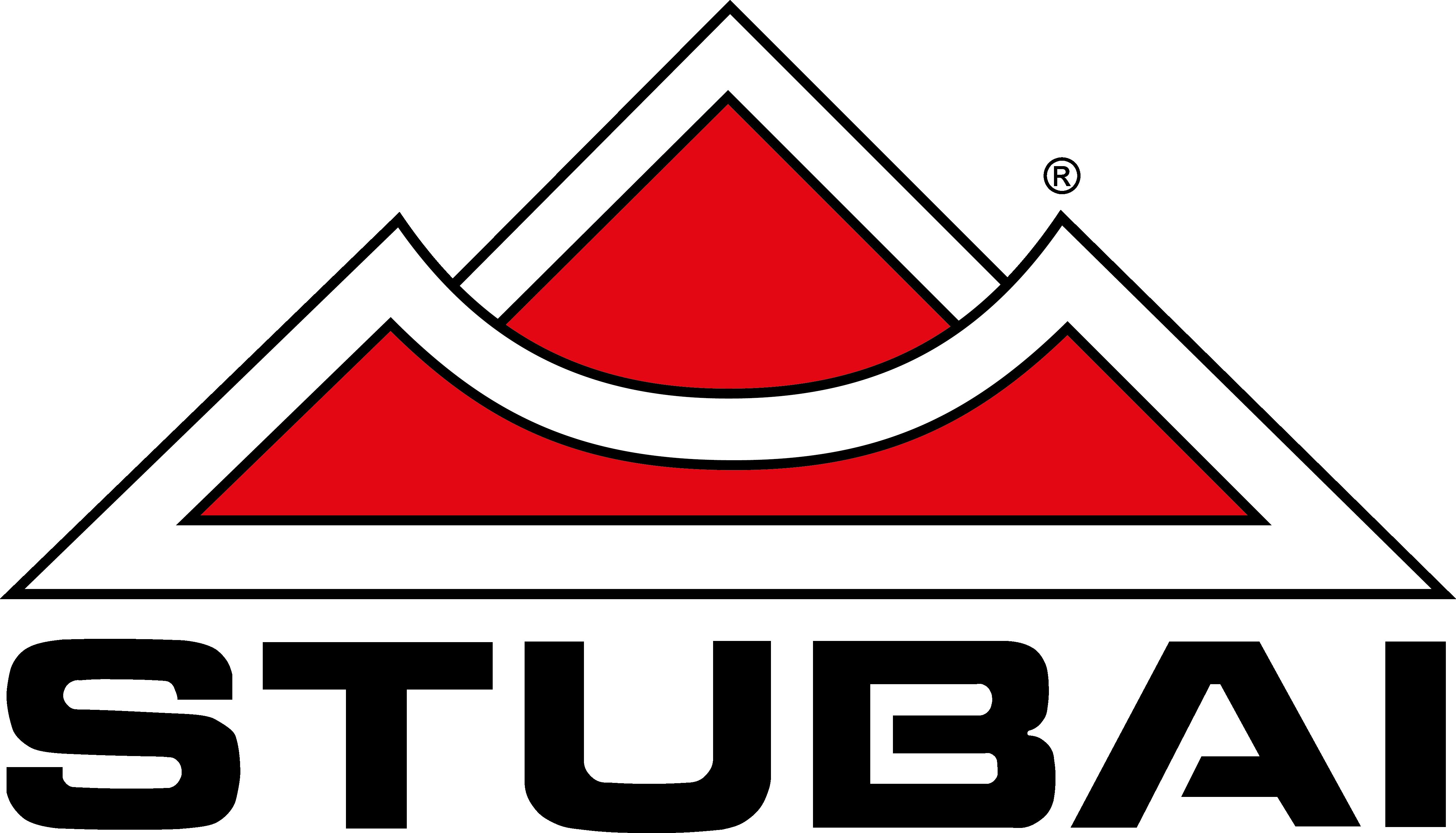 Stubai_Logo_vect-1
